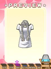 Shirt 11