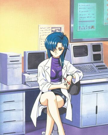 Yuina Himoo Tokimeki Memorial Wiki Fandom