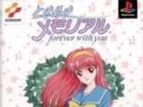 Tokimeki Memorial: Forever With You