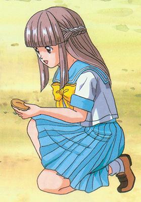 Mikihara.Megumi.full.280502