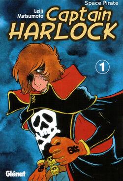 Captain-harlock1243617800