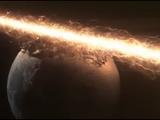 Jovian Blaster