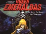 Queen Emeraldas (Anime)