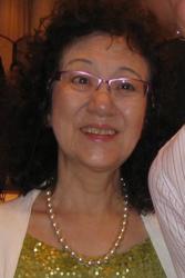 Miyako Maki