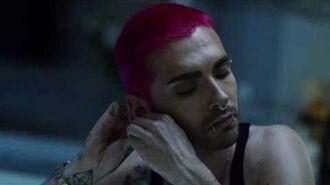 California High (Trailer des Musikvideos)