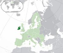 EU-Ireland