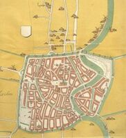225px-Haarlem-City-Map-1550