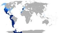 Toki Epanja