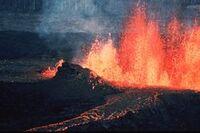 250px-Volcano q