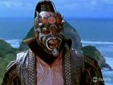 Lothor (Lost Ninjas)