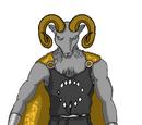 Zodiac Emperors
