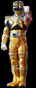 Star Force Gold jpg