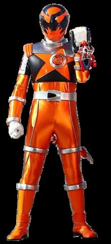 Star Force Orange jpg
