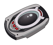 Hyperforce morpher by riderb0y dbtticz-pre