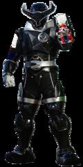Star Force Black jpg