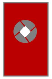 Ethereal Sigil