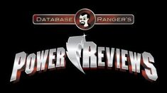Database Ranger's Power Reviews 11 Stuck On Christmas (Power Rangers Super Samurai Holiday Special)