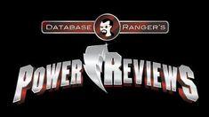 """Power Rangers Mystic Force Episode 6 """"Legendary Catastros"""" - Database Ranger's Power Reviews 65"""