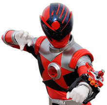 Star Force Red jpg