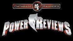 "Power Rangers Super Megaforce Episode 11 ""Love Is In The Air"" - Database Ranger's Power Reviews 71"
