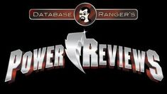 Database Ranger's Power Reviews 4 Party Monsters (Power Rangers Samurai Halloween Special)