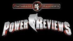"""Power Rangers Samurai Episode 1 """"The Team Unites"""" - Database Ranger's Power Reviews 1"""