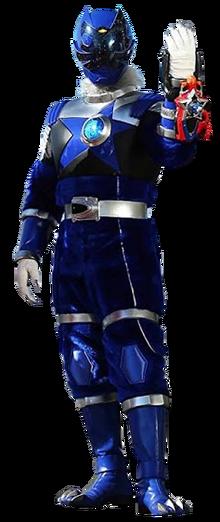 Star Force Blue jpg