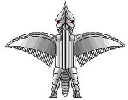 49 Zigra