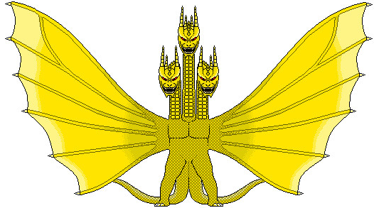 File:King Ghidorah heisei Tyzilla33191.png