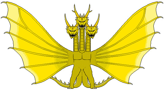 File:Grand King Ghidorah shinsei Tyzilla33191.png