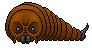 File:37 Larva Mothra.png