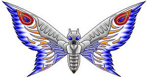 Armor mothra Tyzilla33191