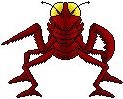 Kamacuras showa Tyzilla33191