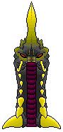 File:35 Larva Battra.png