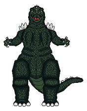Godzillagreensh5