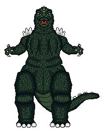 File:Godzillagreensh5.png