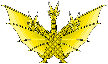 File:King Ghidorah shinsei Tyzilla33191.png