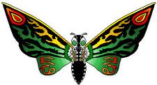 Mothra leo Tyzilla33191