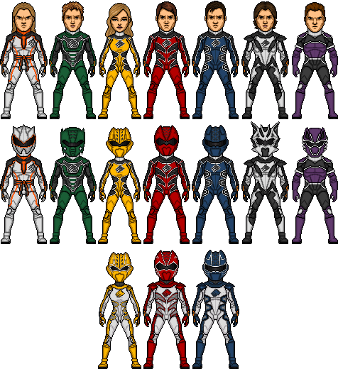 Power rangers jungle fury tokusatsu microheroes wiki fandom 4b6ab933693e1b5d2b76e13965d8843d d64i43z voltagebd Image collections