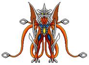 46 Iris