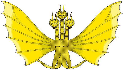 File:King Ghidorah Showa Tyzilla33191.png