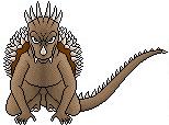 Anguirus showa Tyzilla33191