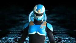 SwimmingBlue2