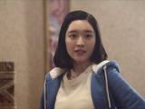 Gongsun Zan