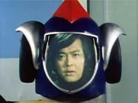 Ryouji Hayami