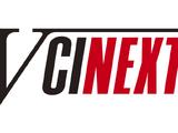 V-Cinext