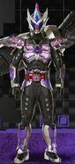 ArmorHeroCaptorReflectForm