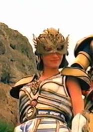 MK-knightair