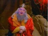 King Fin Varra