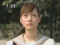 Makotokino